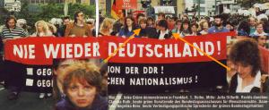 demo-nie-wieder-deutschland-04