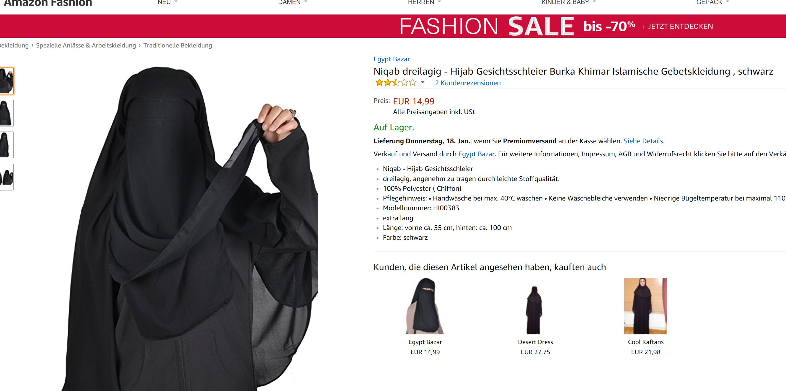 Burka Kinder Müllsack | Sonnenschirme Burka | Burka Müllsack