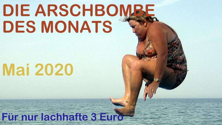 Arschbombe-mai-2020